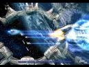 Konami Gamer's Day: Gradius V para PS2