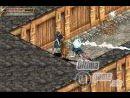 Primeras imágenes de Baldur's Gate Dark Alliance para GameBoy Advance
