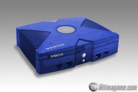 Aún estás a tiempo de conseguir una Xbox a un precio fantástico