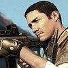 SOCOM: Special Forces consola