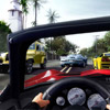 Test Drive Unlimited 2 PC, Xbox 360 y  PS3