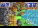 Imágenes de Shining Force Resurrection of Dark Dragon