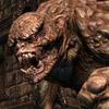 El Señor de los Anillos: La Guerra del Norte PS3, PC y  Xbox 360