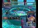 Sega lanza su nuevo Phantasy Star Online 3 C.A.R.D Revolution en Japón