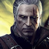 The Witcher 2: Assassins of Kings PS3