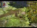 Por fin tendremos en Europa The Bard's Tale gracias a Ubisoft