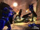 Lista de canciones que traerá la banda sonora de Halo 2