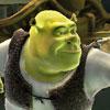 Shrek Felices Para Siempre... El Videojuego consola