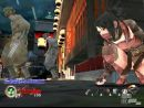 Más imágenes de Tenchu: Regreso desde la Oscuridad