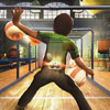 Kinect Adventures consola