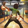 Kinect Adventures - (Xbox 360)