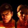 Commandos Strike Force consola