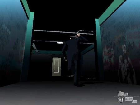 Ya tenemos la fecha europea de Killer 7, tras el retraso en su lanzamiento japonés