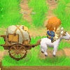 Harvest Moon 3DS consola