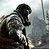 Metro Last Light - PC, Xbox 360 y  PS3