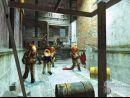 Valve anuncia de forma oficial las especificaciones del título Half Life 2
