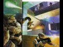 Confirmado fecha de aparición y precio de la edición de coleccionista del título Halo 2