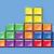 Tetris Party Deluxe consola