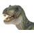 MAL -- Carnivores: Dinosaur Hunter consola