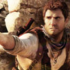 Uncharted 3: La Traición de Drake - PS3