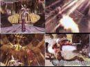 20 nuevas imágenes de Devil May Cry 3