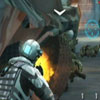 Tom Clancy's Ghost Recon consola