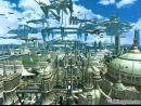 Nuevos detalles de la versión europea de Star Ocean: Till the End of Time