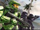 Halo 2 debutará en forma jugable en el Game Stars Live