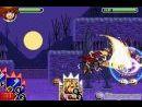 14 nuevas imágenes de Kingdom Hearts: Chains of Memories para GameBoy Advance