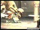 Dos nuevas imágenes del nuevo título de Zelda para GameCube