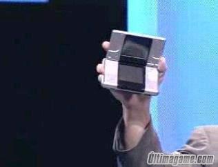 Nintendo DSi XL - Las claves del lanzamiento en nuestro país