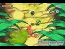 Dos nuevos scans de The Legend of Zelda: The Minish Cap