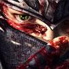 Ninja Gaiden 3 consola