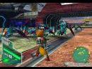 Rumor: Nintendo planea meter tres títulos de NES en Star Fox Assault