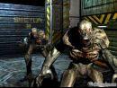 Por fin confirmada la fecha de salida de Doom 3 en España