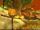 Kameo: Element of Power para Xbox 360 - Impresiones del TGS 2005