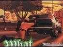 9 nuevas imágenes de Grand Theft Auto: San Andreas - Actualizado con la fecha de salida en Europa