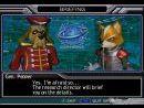 Ya tenemos nombre definitivo para el próximo título en GameCube de Star Fox