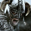 The Elder Scrolls V: Skyrim consola