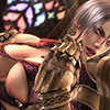 SoulCalibur V - (PS3 y Xbox 360)