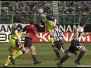 El próximo Pro Evolution Soccer para PlayStation 2 será online