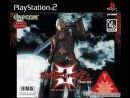 16 nuevas imágenes de Devil May Cry 3: Dante's Awakening