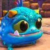Skylanders Spyro's Adventure - (PC, Nintendo 3DS, Wii, PS3 y Xbox 360)