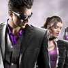 Saints Row: The Third - (PC, PS3 y Xbox 360)
