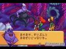 Nueva imagen de Kingdom Hearts: Chain of Memories