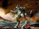 5 nuevas imágenes de la expansión para Doom 3 titulada Doom III: Resurrection of Evil