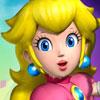 Mario Party 6 GameCube