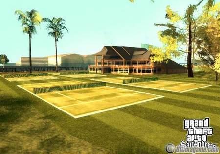 Grand Theft Auto: San Andreas arrasa en las puntuaciones de los principales medios de prensa