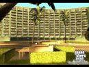 12 nuevas capturas de Gran Theft Auto: San Andreas