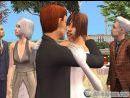 Mark Motherbaugh, compositor jefe de The Sims 2